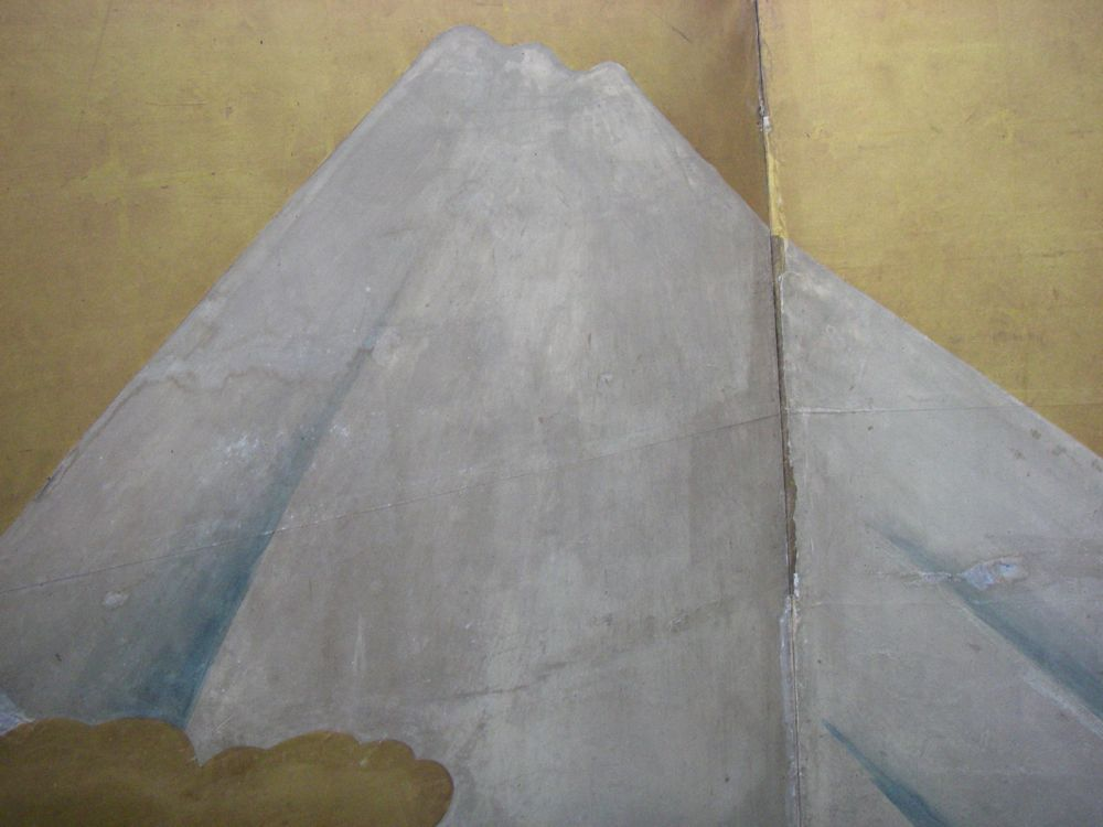 BOKU06