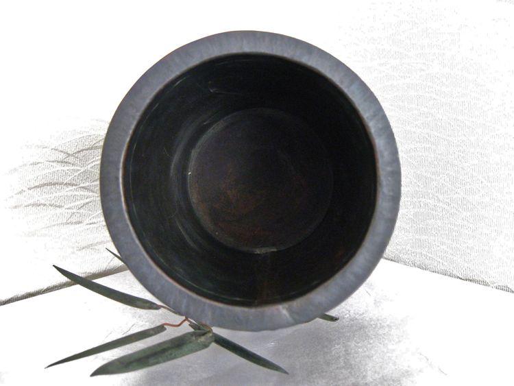 VAS033