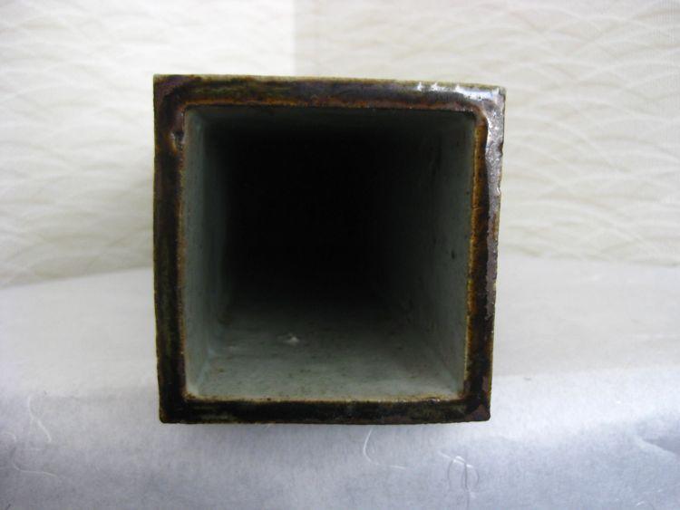 VAS035