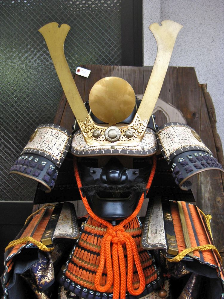 KYO SAM004