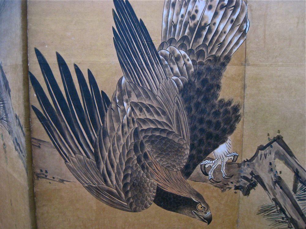 KYO SCN155