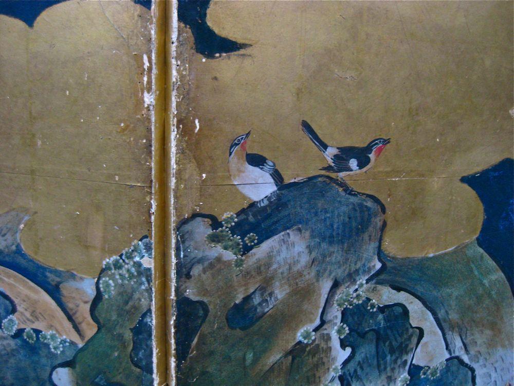 KYO SCN157