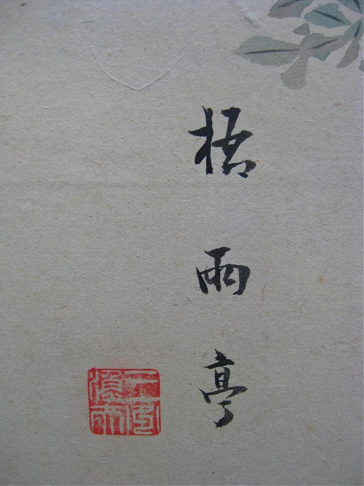 KYO SCN166