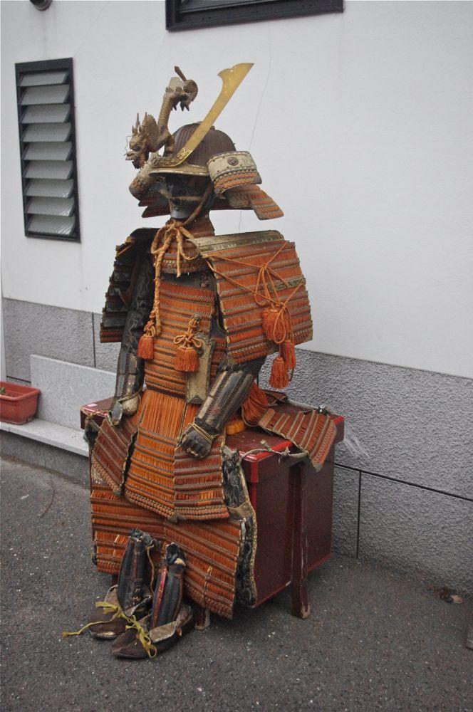 KYO SAM009