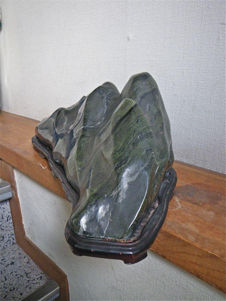KOKI 123