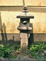 KYO GAR076