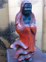 KYO BDH055