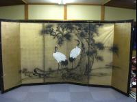 KYO SCN063